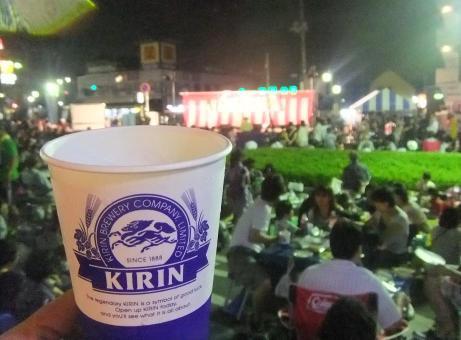 20110805_beer