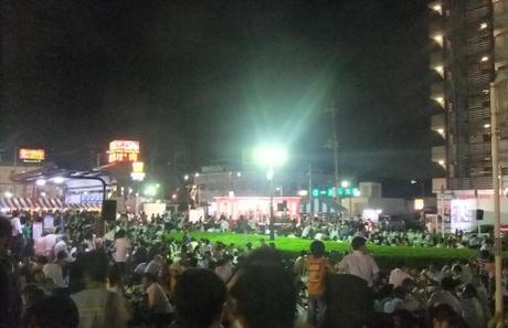 20110805_hiroba