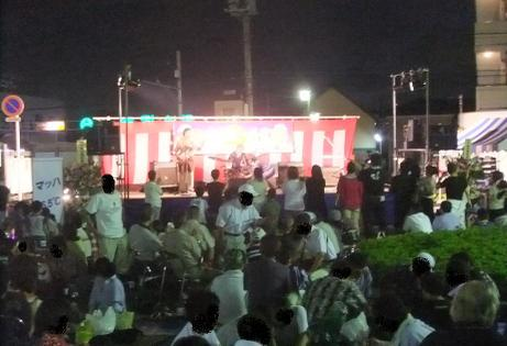 20110805_stage