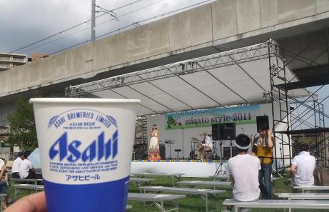20110807_beer
