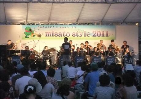 20110807_misato_music_mates