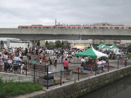 20110807_misato_style_01