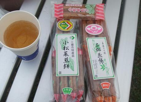20110807_senbei
