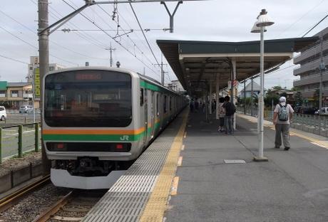 20110809_utsunomiya_line1