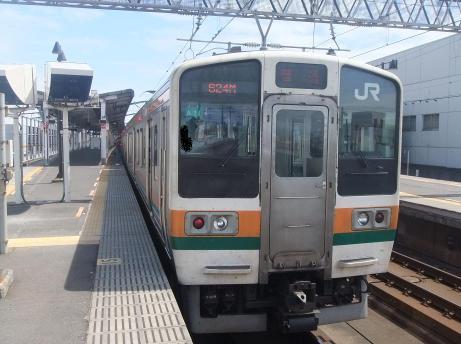20110809_utsunomiya_line2