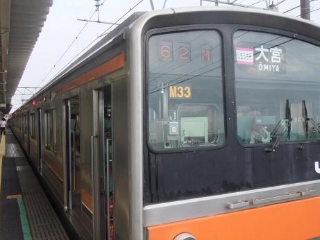 20110811_musashino_shimousa