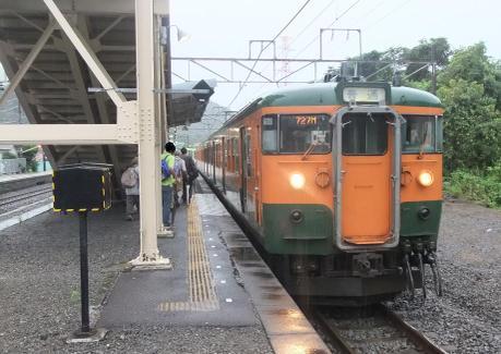 20110830_jyouetsu_line