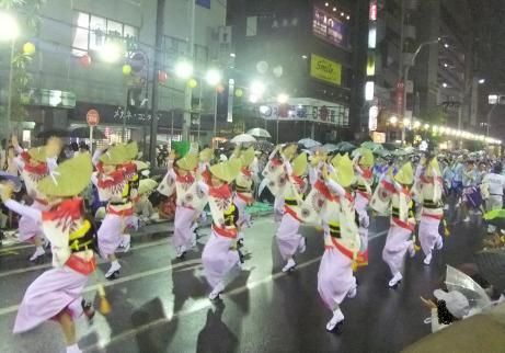 20110822_awaodori2