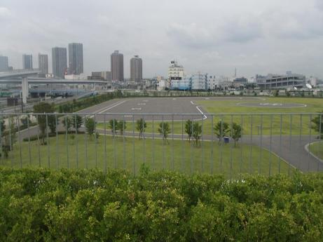 20110824_nagame1