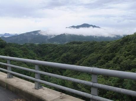 20110827_irisawa_bashi1