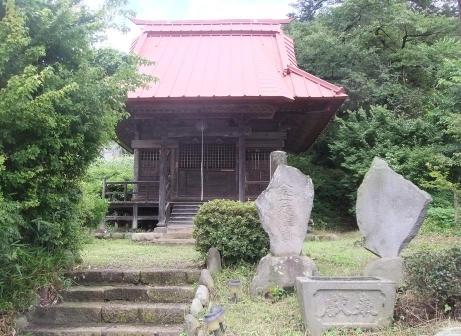 20110827_morishita_yakushidou