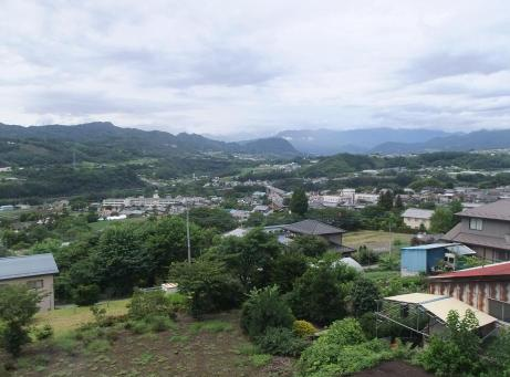 20110827_nagame1