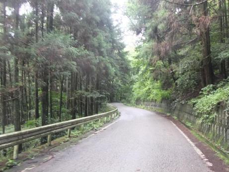 20110827_road3