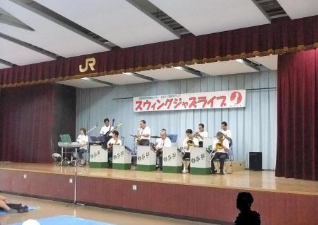 20110828_jazz_live