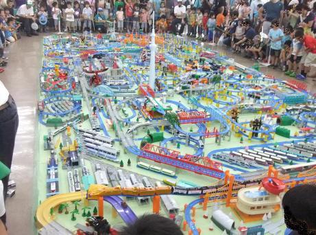 20110828_pura_rail