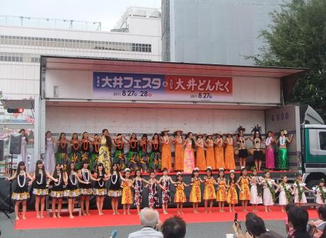 20110830_stage