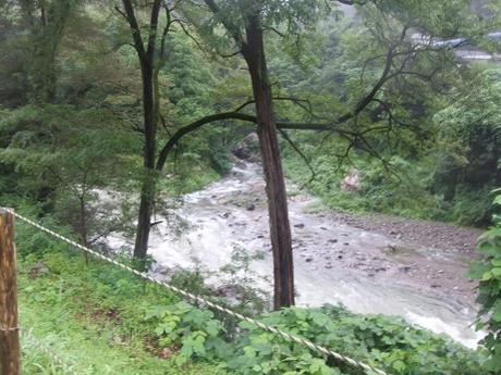 20110901_nanmoku_river2