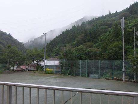 20110905_nagame