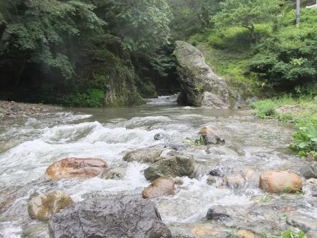 20110909_nanmoku_river1