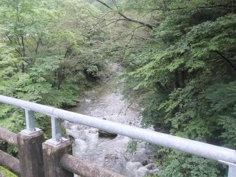 20110909_nanmoku_river2