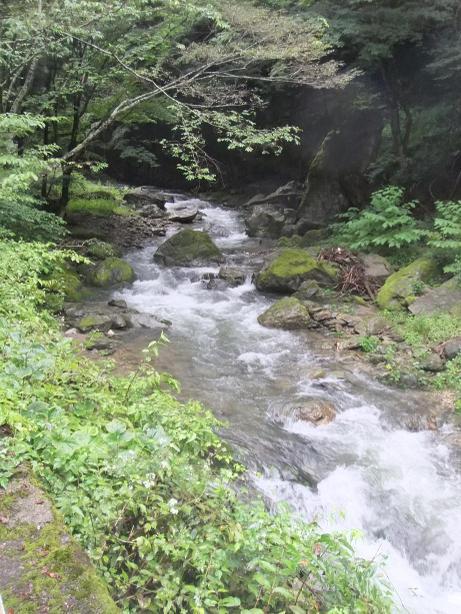 20110909_nanmoku_river5