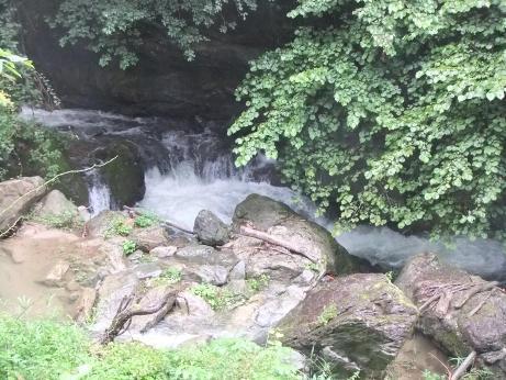 20110909_nanmoku_river6