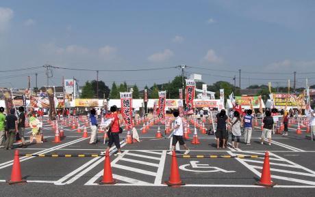 20110911_kaijyou