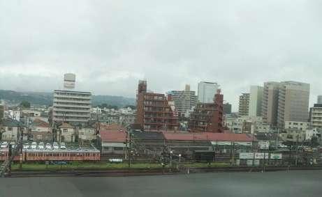 20110913_shinkansen
