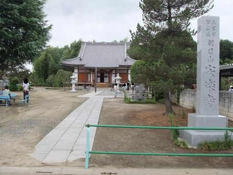 20110913_anrakuji