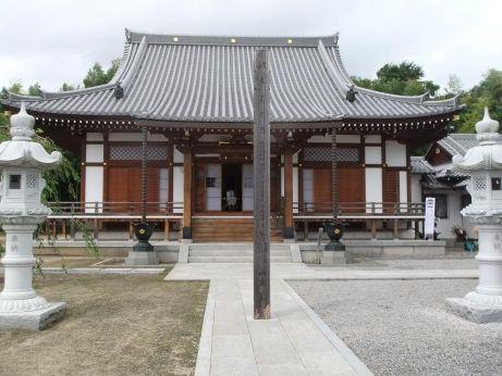 20110913_anrakuji2