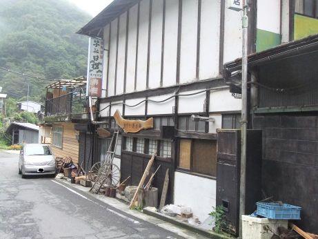 20110916_kajika_kurabu