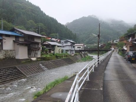 20110916_kannou_syuraku