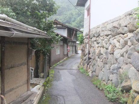 20110916_kannou_syuraku2