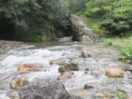 20110916_river3