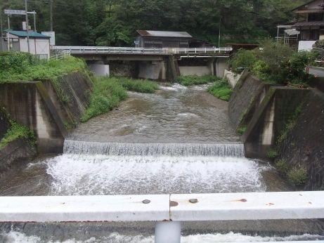 20110916_river4
