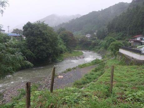 20110916_river6