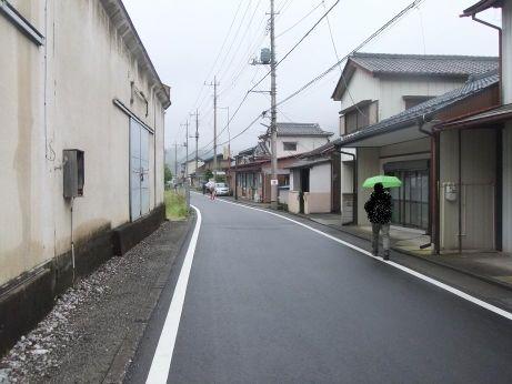 20110916_road1