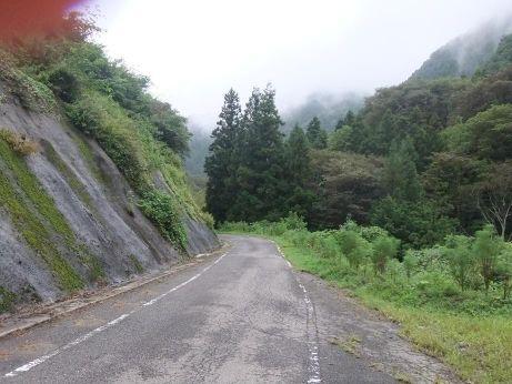 20110916_road3