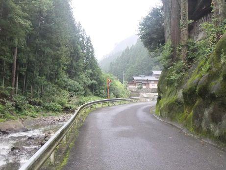 20110916_road4