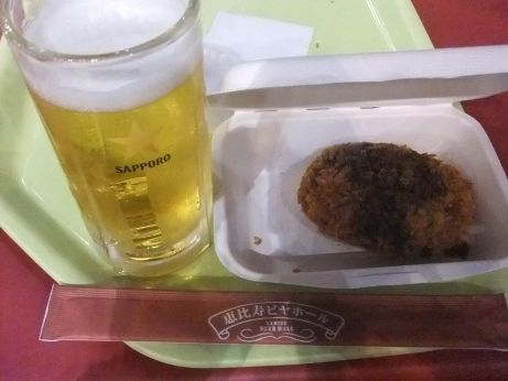 20110919_beer
