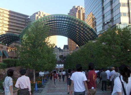 20110919_garden2