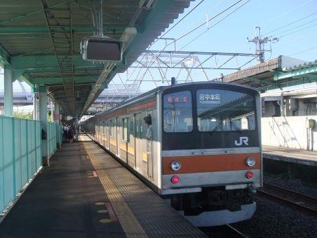 20110920_musashino_line
