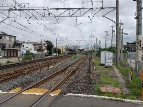 20110921_fumikiri