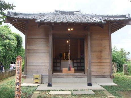 20110921_kannondou