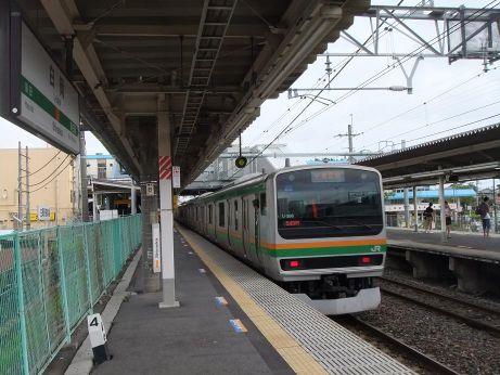 20110921_utsunomiya_line