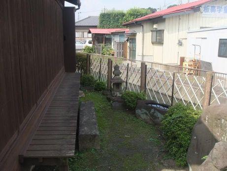 20110924_garden