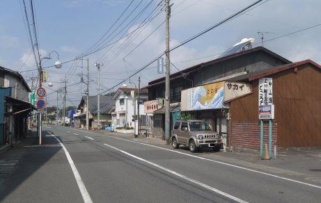 20110924_tokoroten
