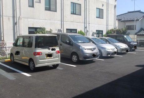 20110925_parking