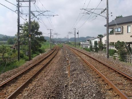 20110930_fumikiri2