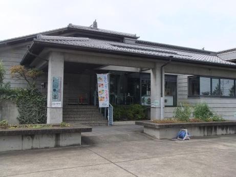 20110930_koukoshiryoukan